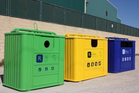 sanimobel-contenedor-metalico-para-la-recogida-de-papel-carton-envases-vidrio-y-madera-hierro-contenedor-disenado-para-recoger-papel-carton-envases-vidrio-y-madera-hierro-cada-uno-por-separado-714632-FGR