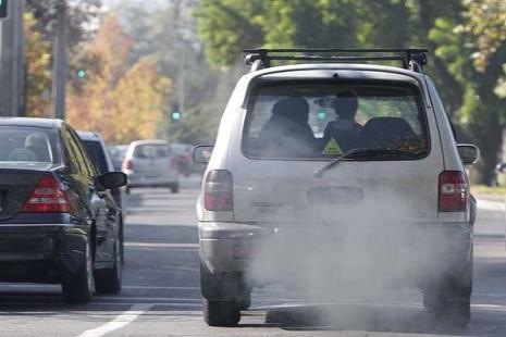 smog-auto_134143-L0x0