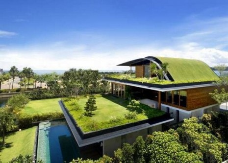 una-casa-ecologica-01