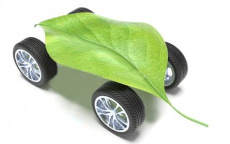 verde iphone