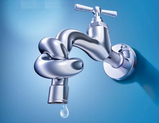 10-maneras-de-cuidar-el-agua