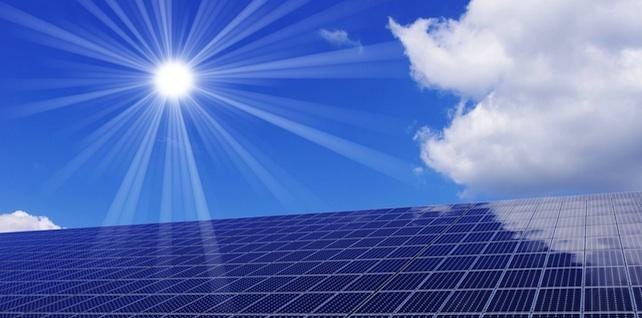 1374_energia_sustentable_para_2050
