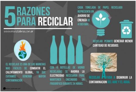 5-razones-para-reciclar_big