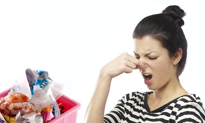 5-trucos-para-evitar-el-mal-olor-del-cubo-la-basura-668x400x80xX