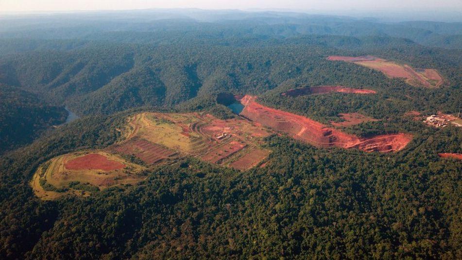 Aumenta-deforestacion-norte-Brasil_TINIMA20130819_0429_3