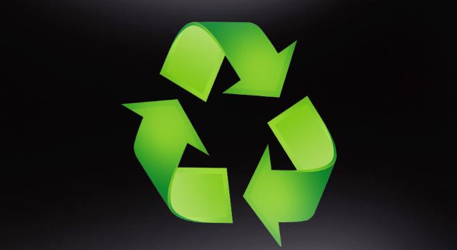 El-programa-de-reciclaje-de-Dell