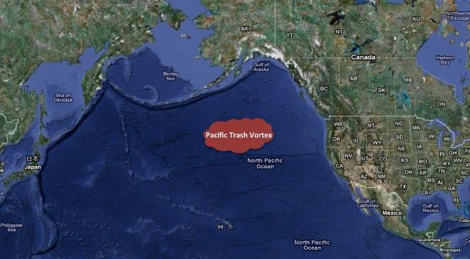 Expedicion-a-la-isla-de-basura-de-plastico-del-Pacifico