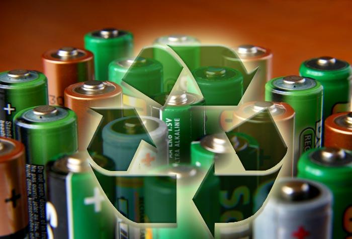 Pilas-y-baterias-ecologia