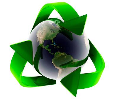 Reciclaje-del-Vidrio