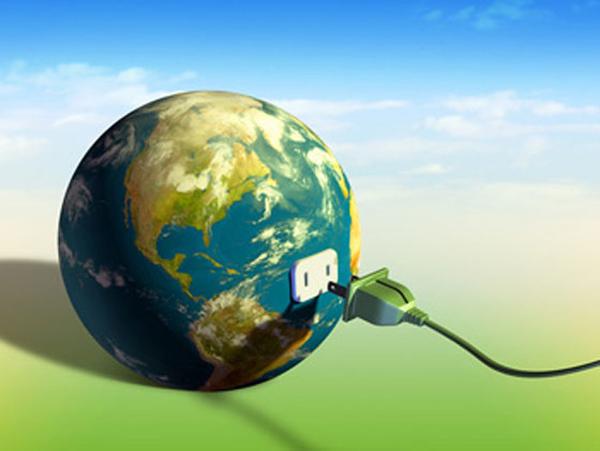 acuerdo-provisional-directiva-eficiencia-energetica