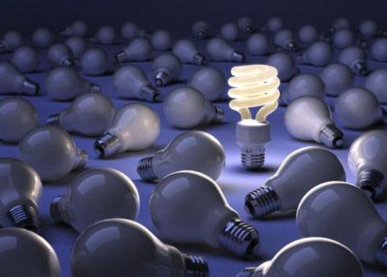 ahorrar-energia-con-iluminacion