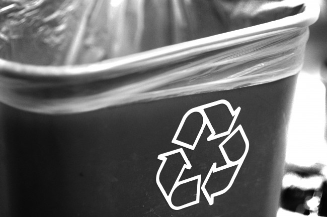 berman-recycling-plasticbags