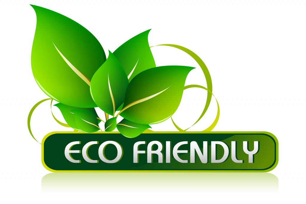 bigstock_Eco_Friendly_Icon_13554686-1024x682