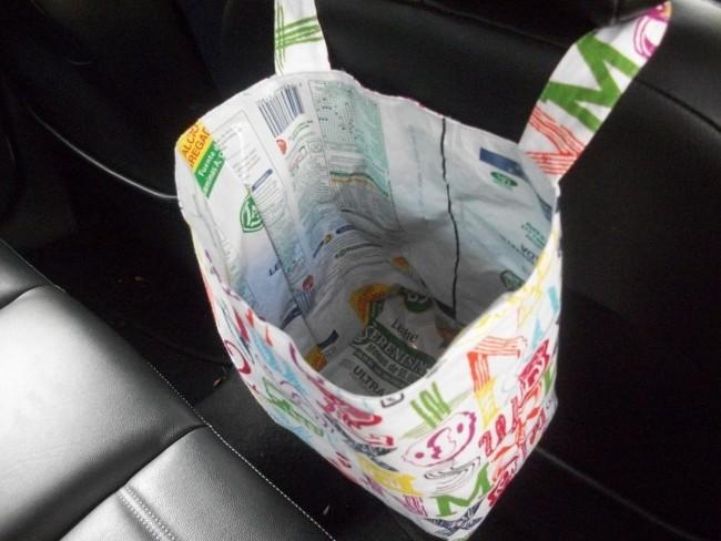 bolsa-organizador-de-basura-para-auto-reciclada-18469-MLA20155255715_082014-F