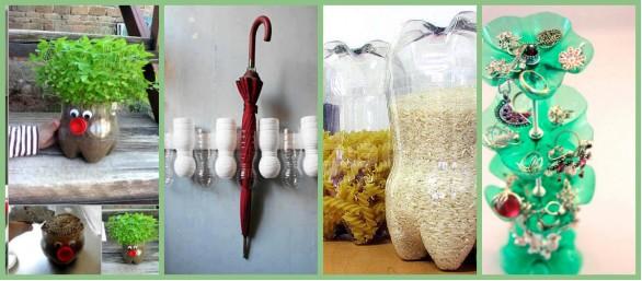botellas_plastico_diy-586x257