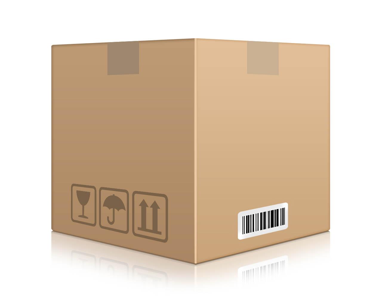 caja_de_carton_psd_by_gianferdinand-d4nu4xm