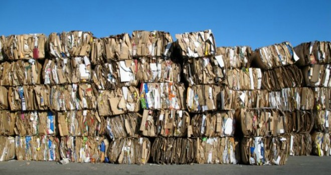 carton-papel-reciclaje-etanol-660x350