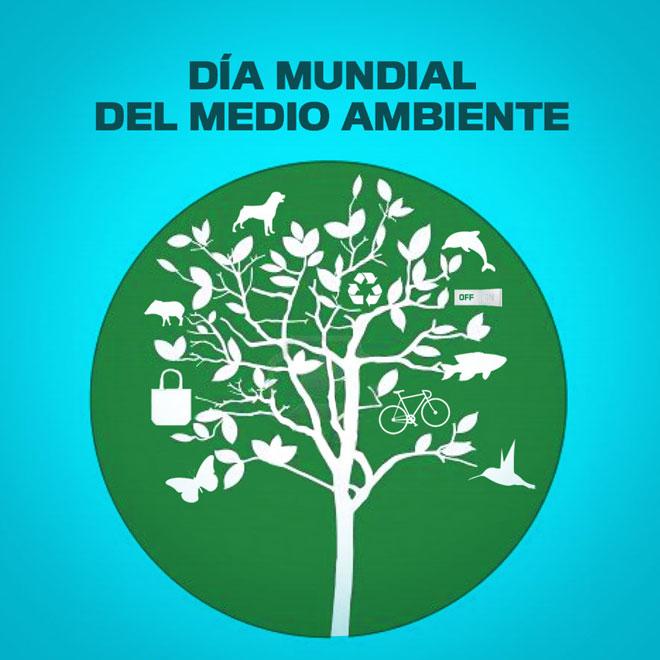 climaDía-Mundial-del-Medio-Ambiente