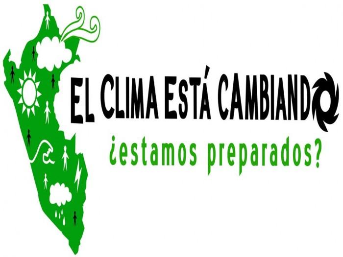 climalogo