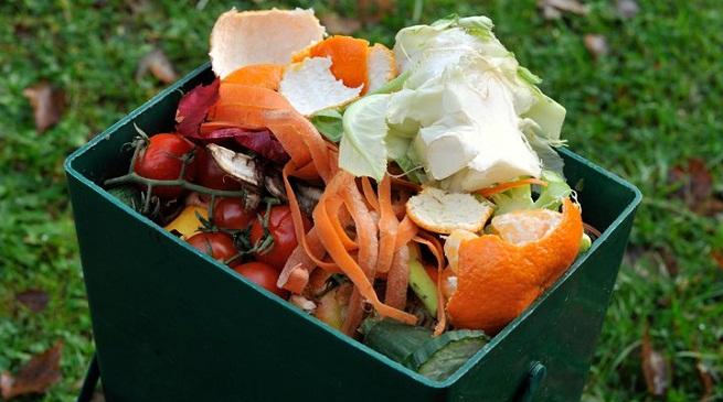consejos-para-hacer-compost-con-desechos3