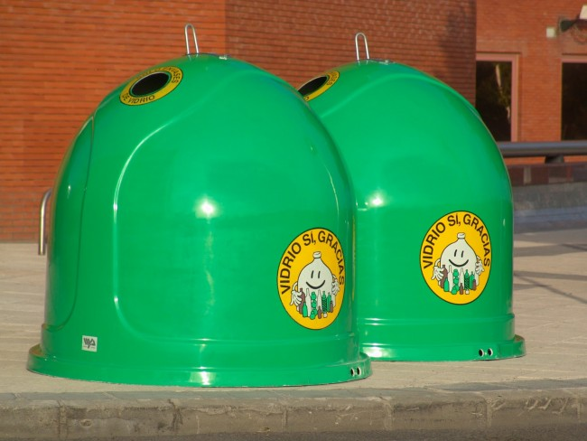 contenedores vidirio (2)
