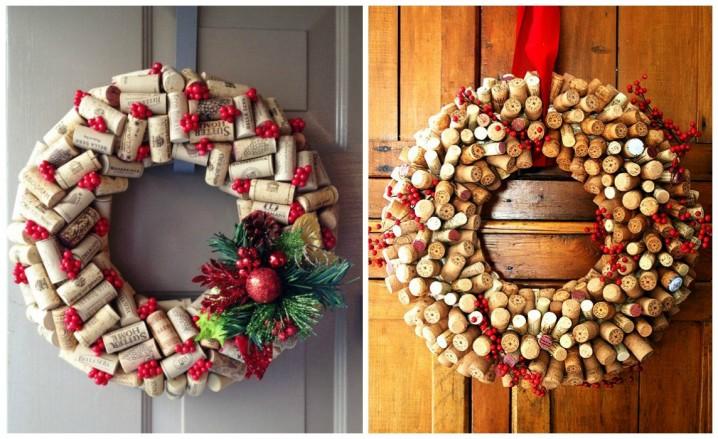 coronas04-decoracion-navidad-corchos-coronas