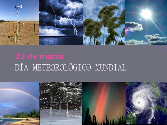 dia_meteorologico