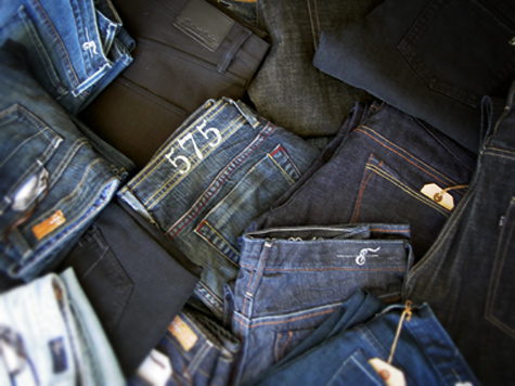 footage_denim_sale