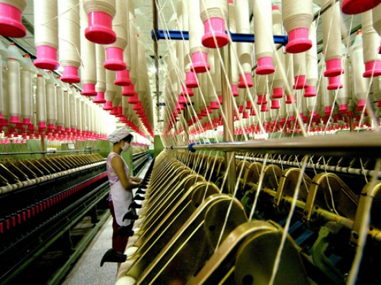 industria_textil