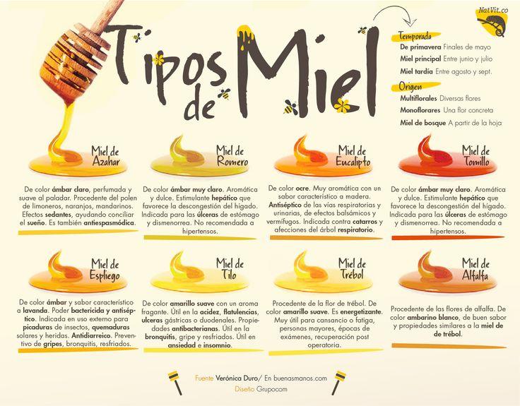 infografía-miel