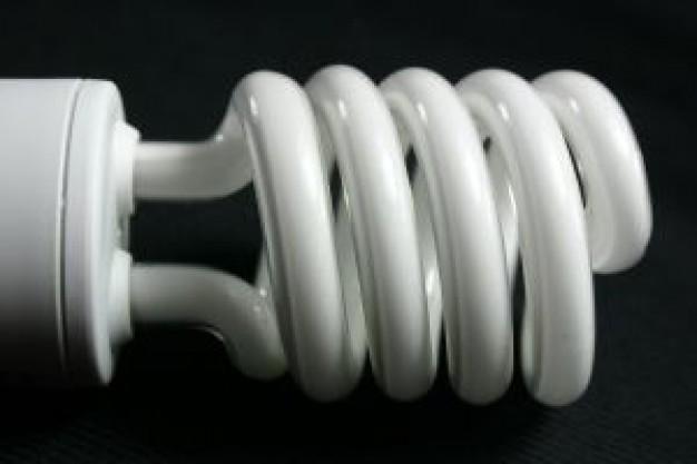 lampara-fluorescente-compacta-4_2937375