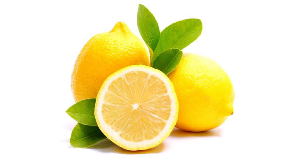 limon_labios