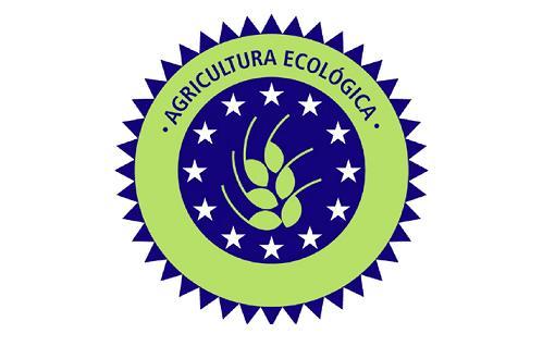 logo-antiguo-agricultura-ecologica1
