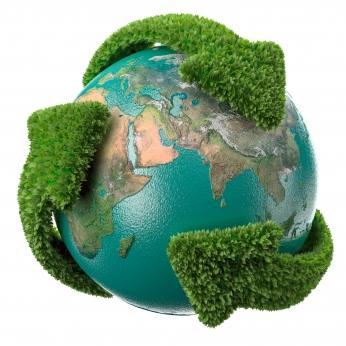 medio-ambiente-koblas-cogeneracion