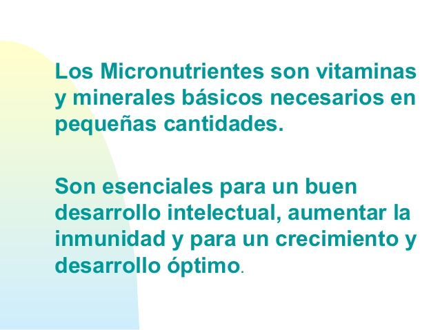 micronutrientes-2-638