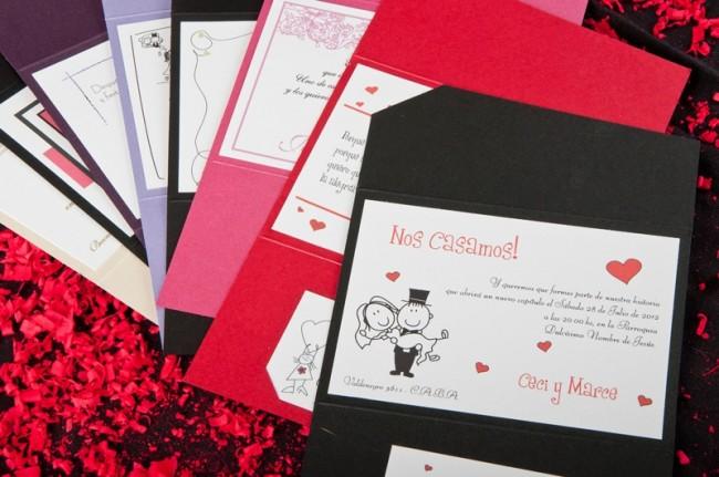 participaciones-invitaciones-tarjetas-de-casamiento-13604-MLA2946757005_072012-F