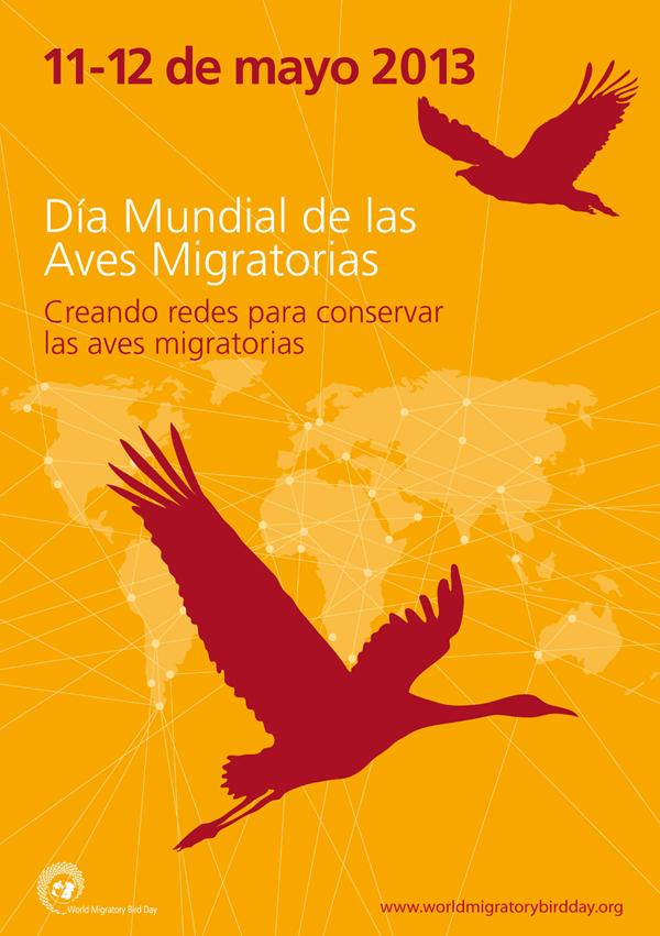 poster_dmamigratorias-2013