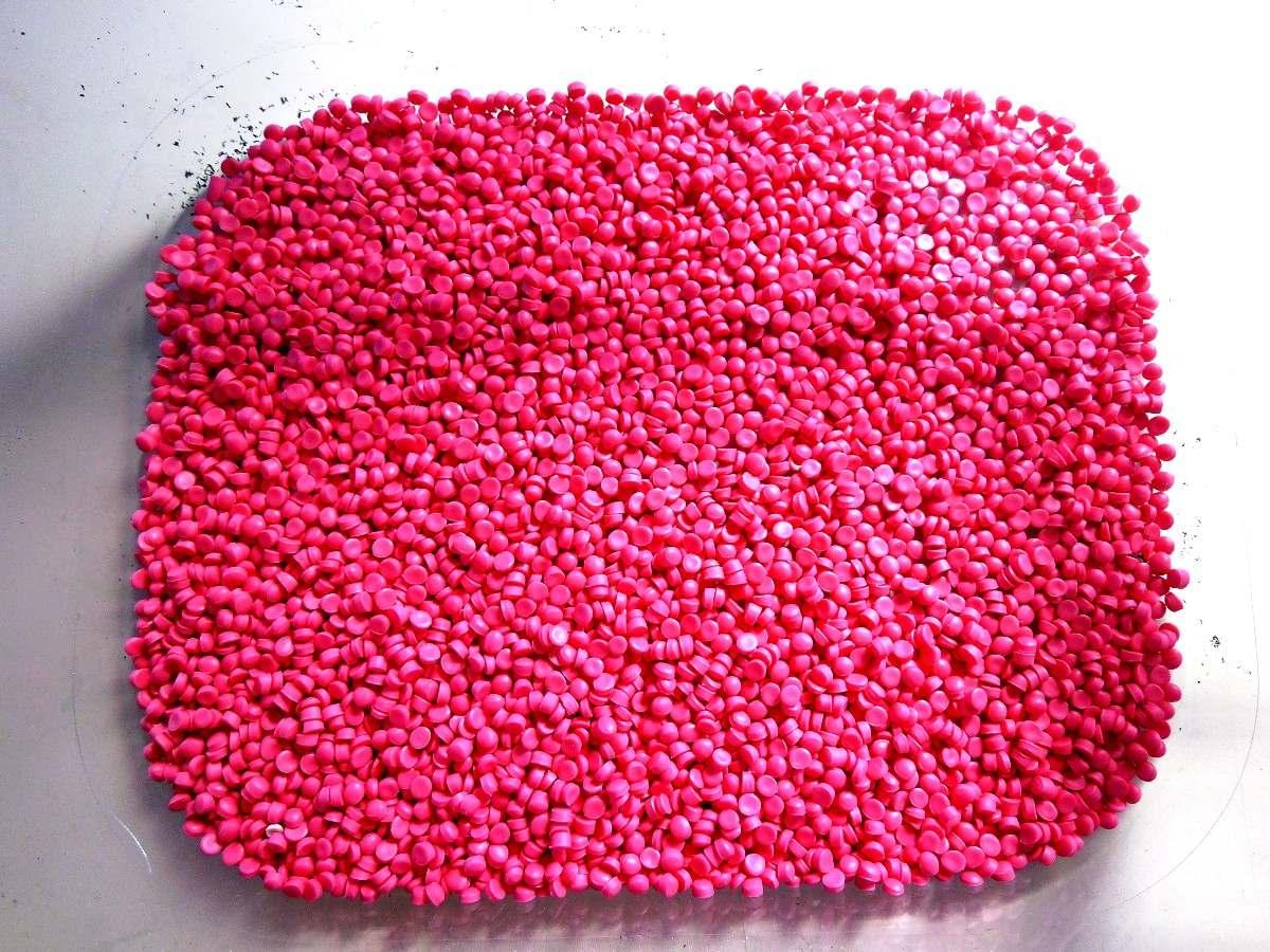 pvc-recuperado-reciclado-virgen-plastico-inyeccion-4555-MLA3705926626_012013-F