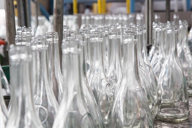 reciclaje-de-vidrio-06