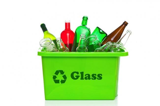 reciclaje-low