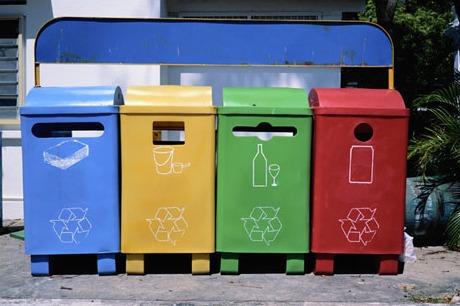 reciclaje.2