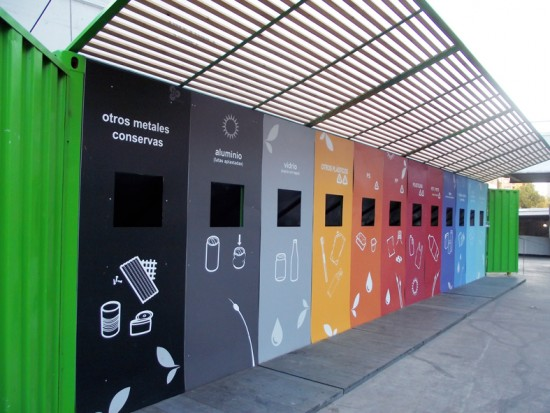 reciclajeresponsable