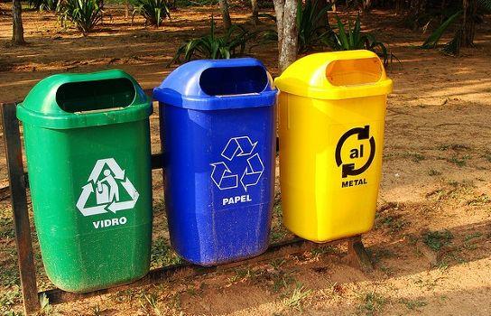 reciclar-660x350