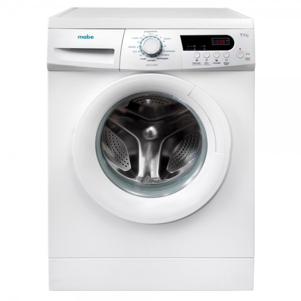 service-lavarropas
