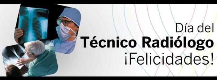 tecnico-radiologo