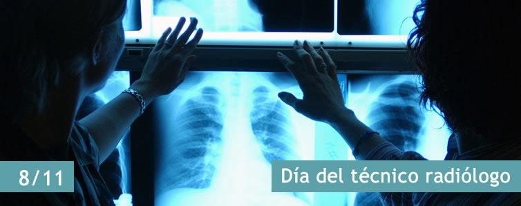 tecnico1108 - dia del radiologo 1