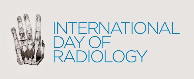 tecnico8-noviembre-dia-internacional-radiologia-L-_NiuMp