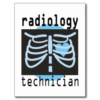 tecnico_de_la_radiologia_postal-r5aa268c6090a4d868f0c295331ece284_vgbaq_8byvr_324