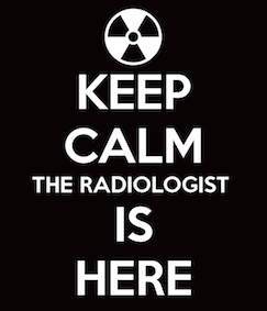 tecnicokeep-calm-the-radiologist-is-here-1