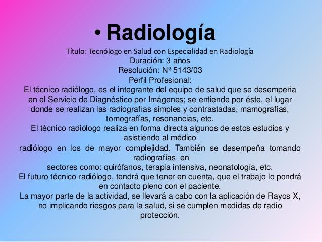 tecnicopower-point-elisa-tissera-promocion-sobre-radiologia-4-638